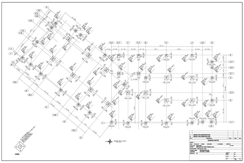 Hvac Drawing Legend Wiring Diagram Database Home Heating Cad Drafting And Designing Service In India: Lg Mini Split Wiring Diagram At Downselot.com