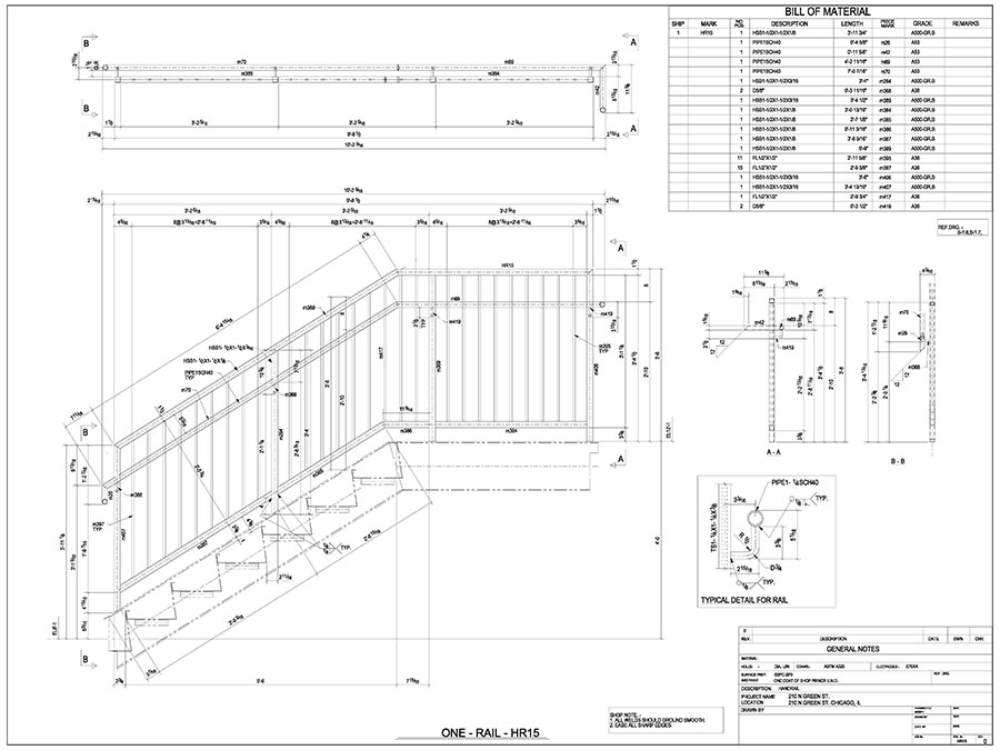 CAD Drafting and Designing Service in India,architecture drafting