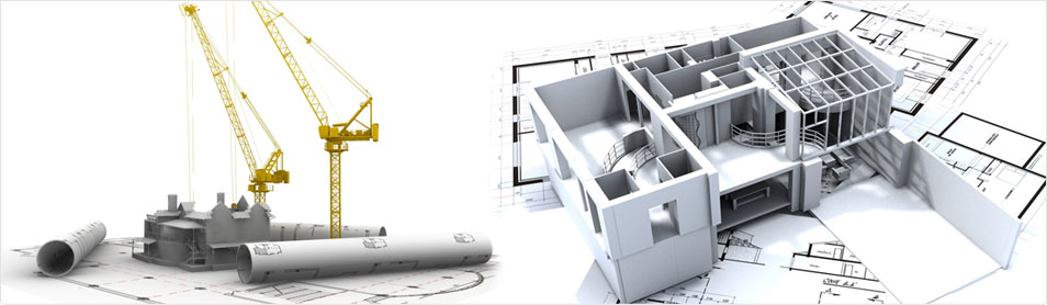 Structural Engineering Services, Electrical CAD Drafting Services