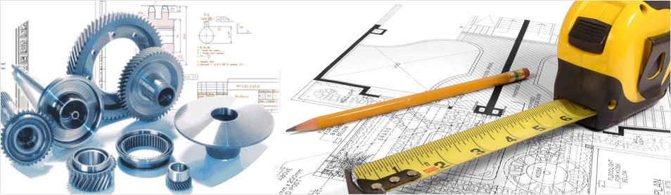 CAD Drafting Outsourcing, CAD Design and Drafting Service