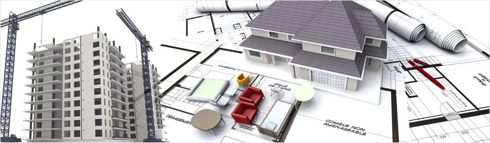 CAD Outsourcing, Engineering Design Services, Electrical Engineering Design Services