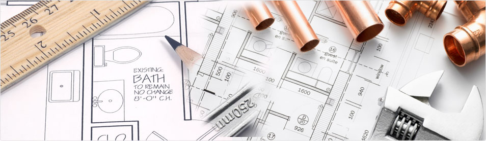CAD Engineering Design Service, CAD Design and Engineering Services