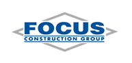 Focus Construction Group Ltd New Zealand, Auckland