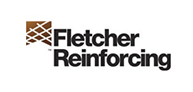 Fletcher Reinforcing, Wellington