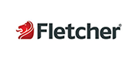 Fletcher Construction, New Zealand